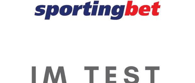 Wettanbieter Sportingbet im Test