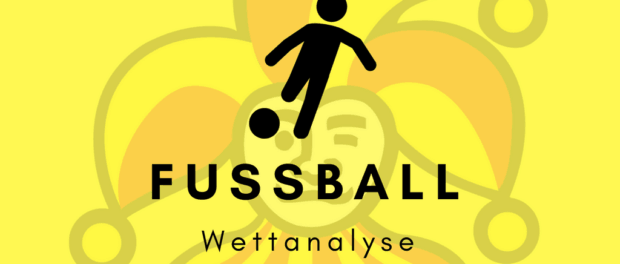 Wettvorhersage WM 2018