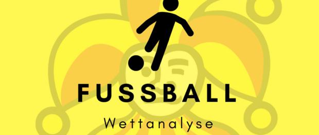 WM 2018 Wettvorhersage