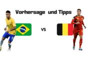 Wett Tipps WM 2018