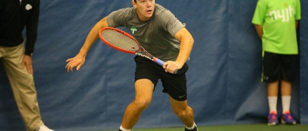 Tennis Wett Tipps