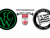 Tipico Bundesliga Wett-Tipps