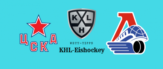 Khl Eishockey