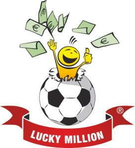 luckymillion