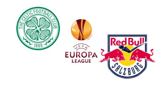 Expertentipp Europa League