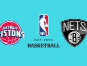 NBA Wett Tipps
