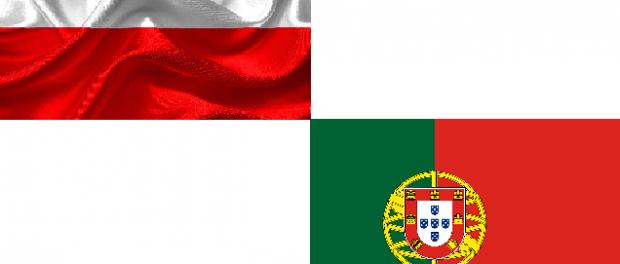 Portugal Polen Tipp