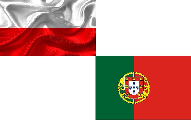 Expertentipp Polen Portugal
