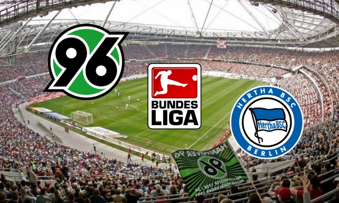 Bet3000 Hannover