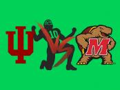 Indiana vs. Maryland Tipps