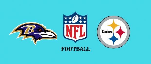NFL Wett Tipps