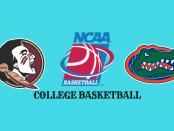 College Basketball Wett Tipps