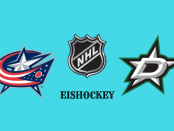 NHL Tipps Columbus vs Dallas