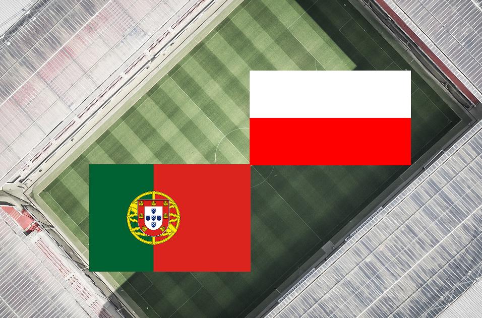 Polen Oder Portugal