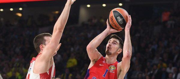 Wett Tipps Basketball