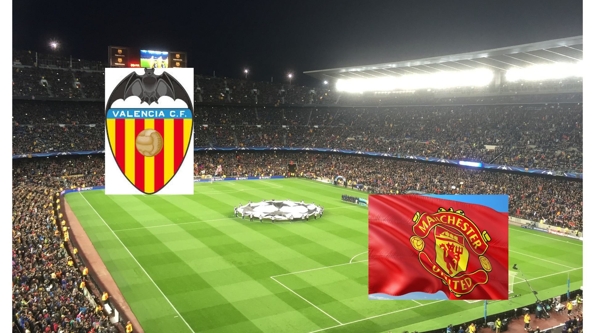 Champions League Expertentipp