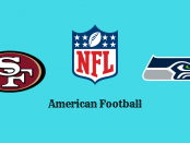 NFL Wett Tipps und Livestreams