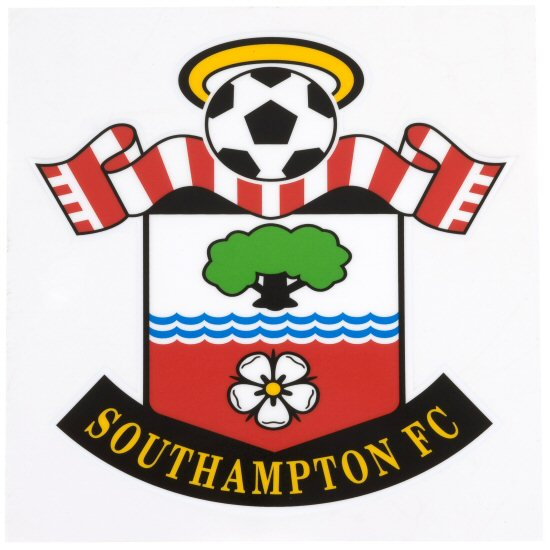 Southampton Kader