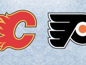 NHL Wett Tipps und Livestream