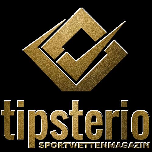 TIpsterio