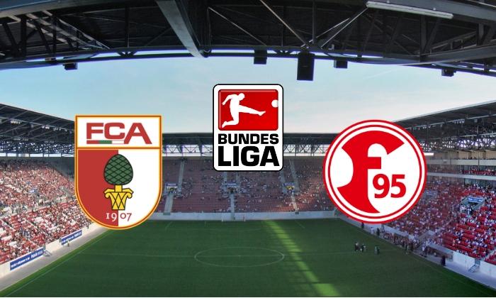 Bundesliga Trend Tipp