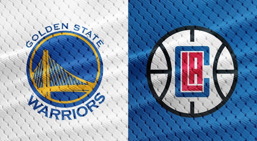 【NBA直播】2020.3.11 10:30-勇士 VS 快艇 Golden State Warriors VS Los Angeles Clippers Links
