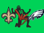 New Orleans vs Philadelphia