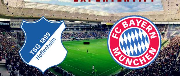 Expertentipp Fussball Bundesliga