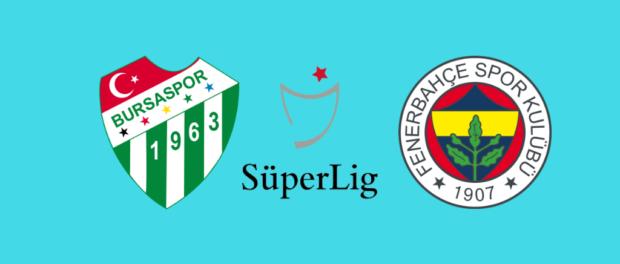 Wett Tipps Süper lig