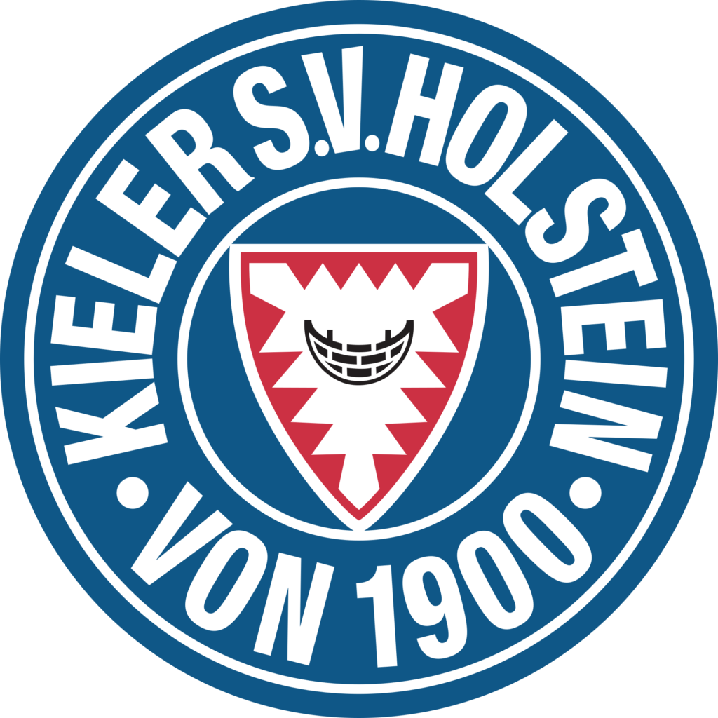 Bundesliga Wetttipp: 1.FC Köln vs Holstein Kiel - Fussball Analysen