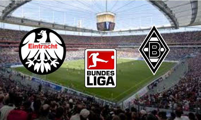 Bundesliga Expertentipp