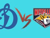 KHL Wett Tipps 19.02.2019