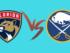 NHL Wett Tipps