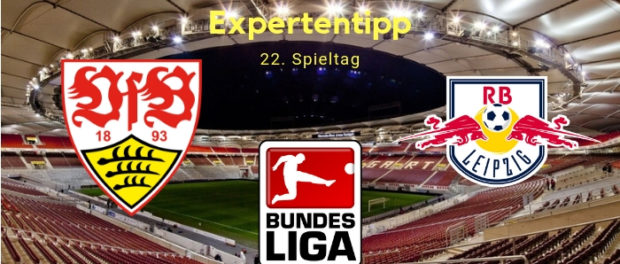 Bundesliga Experten Tipps