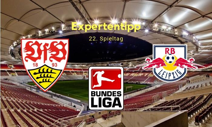 Bundesliga Tipps Experten