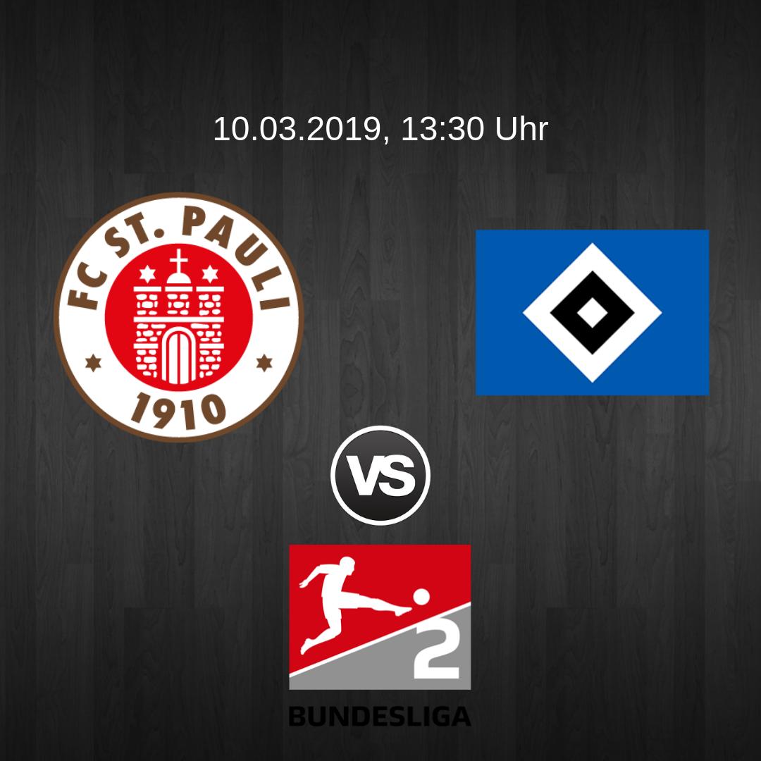 2 Bundesliga Expertentipp