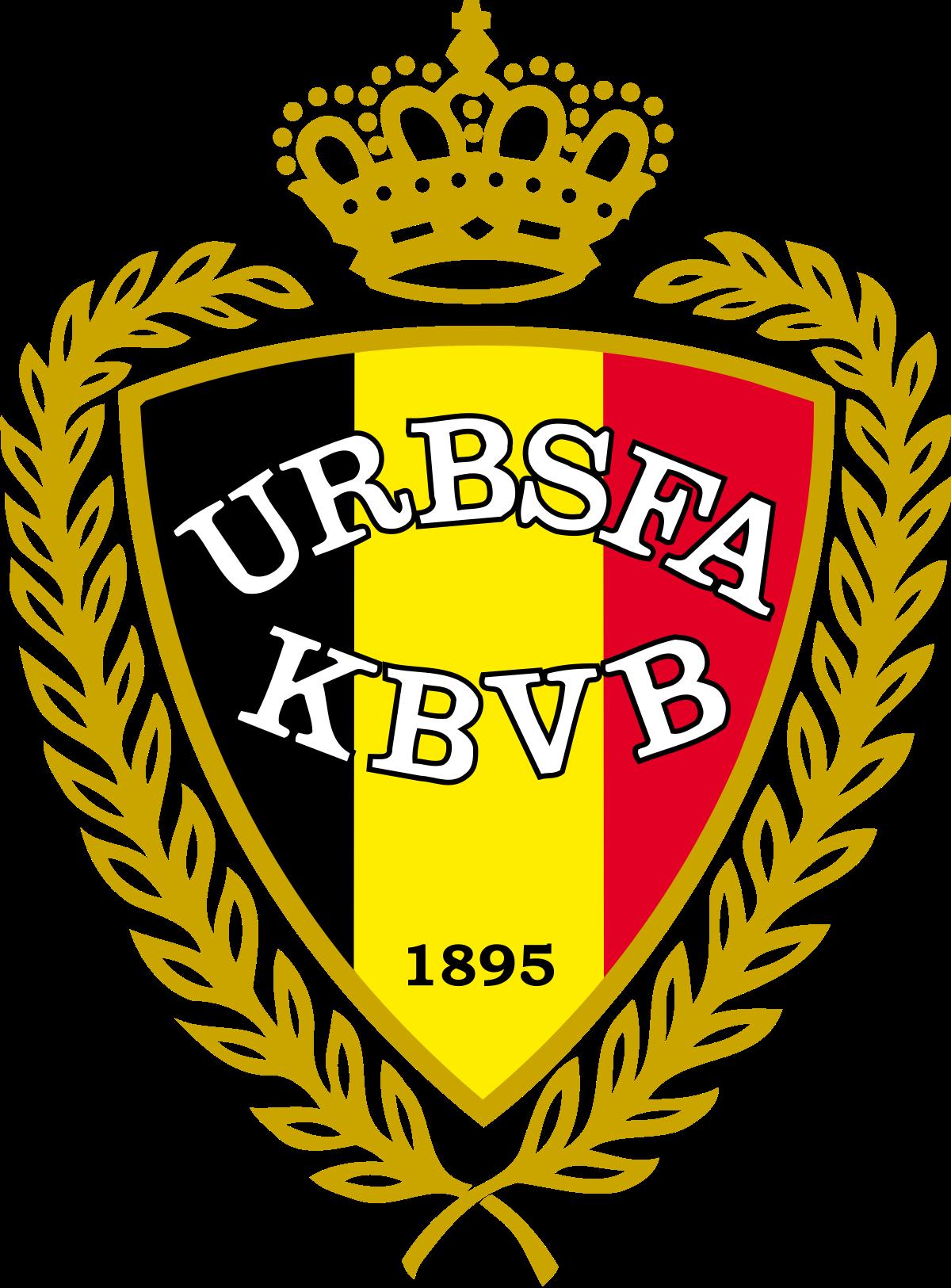 U21 Em Wetttipp Belgien Vs Italien Fussball Analysen