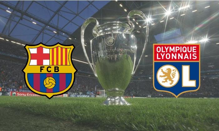 Tipp Champions League