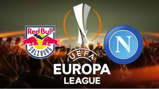 Wett Tipps Europa League