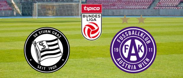 Bundesliga6 Tipico