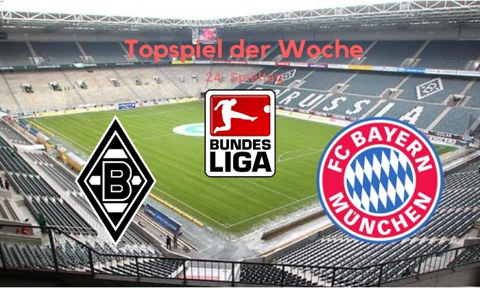 Tipps 18 Spieltag Bundesliga