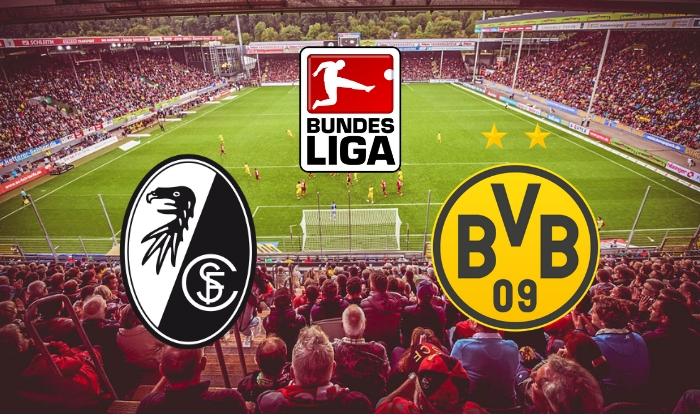 1. Bundesliga Expertentipp
