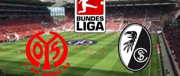 Tipp 1. Bundesliga