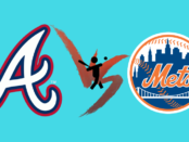MLB Wett Tipps und Analysen Sportwetten