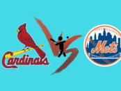 Baseball Tipps Sportwetten