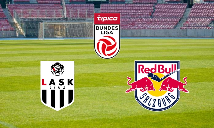 Tipico 2. Bundesliga