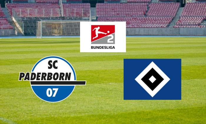 Expertentipp 2. Bundesliga