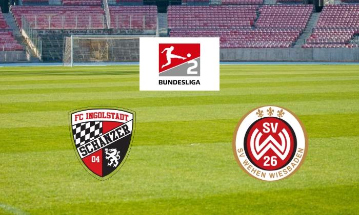 Fussball Bundesliga Expertentipps