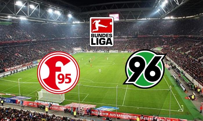 Tipp Vorhersage 1. Bundesliga