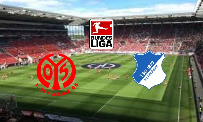 Expertentipp 1. Bundesliga